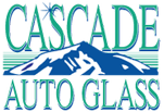 Cascade Auto Glass