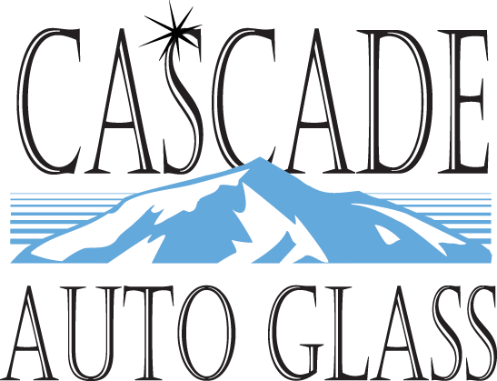 Windshield Auto Glass Replacement By Cascade Auto Glass